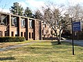 Johnston Dormitories - Dana Hall School - Wellesley, MA - DSC03054.JPG