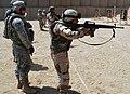 Joint U.S., Iraqi Army live-fire range DVIDS202920.jpg
