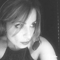 Jolanda Granato 1.jpg