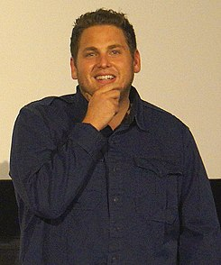 Jonah Hill This is the End Screening.jpg