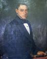 José António Barroso (1868) - António José Pereira (Santa Casa da Misericórdia de Viseu).png