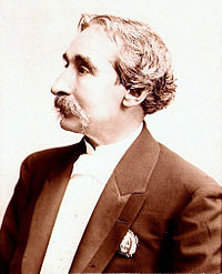 José Arrieta Perera-2.jpg