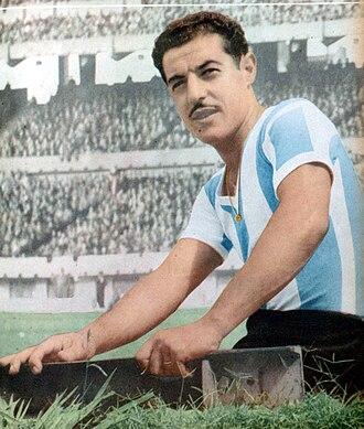 José Borello - José Borello