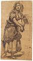 José Malhoa - Estudo para o quadro Clara.jpg