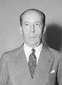 José Maria Alkmin, Ministro da Fazenda..tif