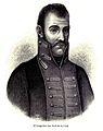 José de la Cruz.jpg