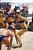 Jose Cuervo Volleyball Tournament 2012 (7620011134).jpg