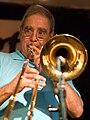 Jose Joe Gallardo Unterfahrt 2009-08-25-005.jpg