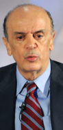 Jose Serra cropped.png