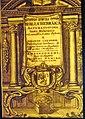 Joseph Athias, Bible, 1667 2.jpg