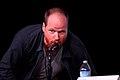 Joss Whedon (7594520756).jpg