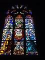 Josselin - basilique Notre-Dame-du-Roncier, intérieur (27).jpg