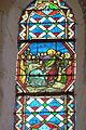 Jouy-sur-Morin Saint-Pierre-Saint-Paul 926.JPG