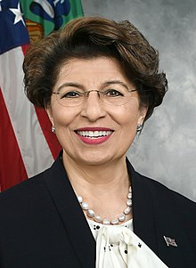 Jovita Carranza official photo (cropped).jpg