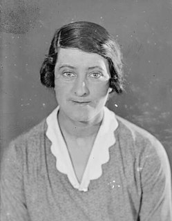 Joyce Allan Australian conchologist, curator, and scientific illustrator