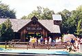 Joyland Wichita Log Jam 1997.jpg