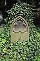 Jt germany luebeck begraebnissstein quartier jakobi 4052.JPG