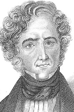Juan Álvarez Mendizábal (cropped).jpg