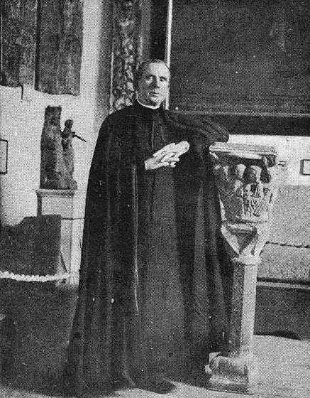 Juan Domínguez Fontenla 1923