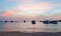 Juan Griego Sunset 34.jpg