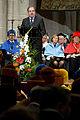 Juan Vicente Herrera - Acto Apertura Universidad de Valladolid Curso 2012-13 45.jpg