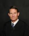 JudgeCJW.png