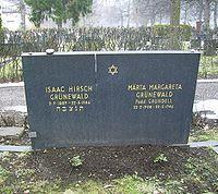 Judiska, Isaac Grünewald.JPG