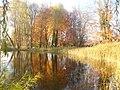 Jueterbog - Rohrteich - geo.hlipp.de - 30379.jpg