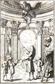 Jugendres címlap, 1729.png