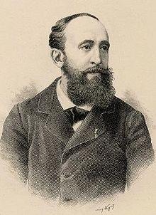 http://upload.wikimedia.org/wikipedia/commons/thumb/4/47/Jules_Claretie_1.jpg/220px-Jules_Claretie_1.jpg