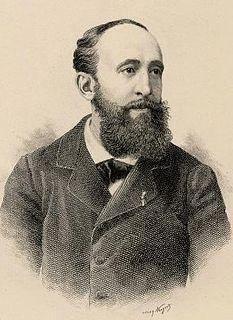 Jules Arsène Arnaud Claretie French writer
