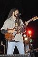 Julian Marley (Cascais 2010) 2.jpg