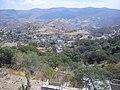 Juliantla - panoramio (1).jpg