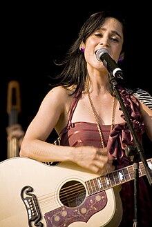 Julieta Venegas.jpg