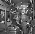 Jultomten Stockholms spårvagn 1950.jpg