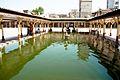 Jumma masjid1.jpg