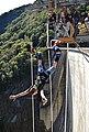 Jump! (15536887802).jpg