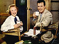 June Allyson and Dick Powell 1952.jpg