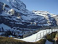 Jungfrau,Snow more snow Swiss Alps.jpg