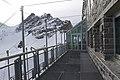 Jungfraujoch - panoramio - Patrick Nouhailler's… (7).jpg