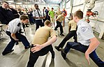 Junior ROTC drill competition 2013 130420-F-VV898-238.jpg