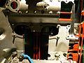 Junker Jumo 205 (detail) (2564272712).jpg