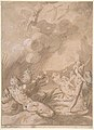 Juno Appearing to Sea Gods MET DP801200.jpg