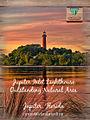 Jupiter Inlet Lighthouse ONA (18342647775).jpg
