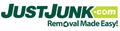 JustJunk Logo.png