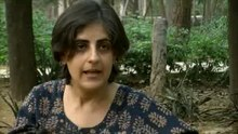 File:Jyoti Sapru - Should Coltures Dialogue more or Less?-- TVP.webmsd.webm