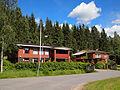 Jyväskylä - Metsämiehentie.jpg