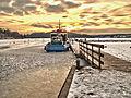 Jyväskylä Harbour - Haili.jpg
