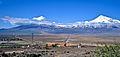KÜÇÜK VE BÜYÜK AĞRI DAĞLARI ARALIK - panoramio.jpg