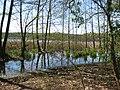Kähnsdorfer See - panoramio.jpg